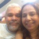 ANA CHIRINOS de R. (@137Anachi) Twitter