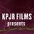 KPJRFilms