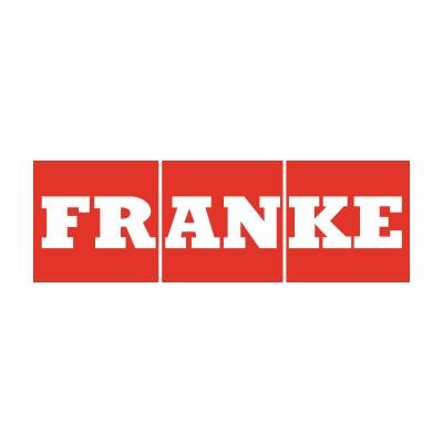 Franke Kitchen | Social Profile