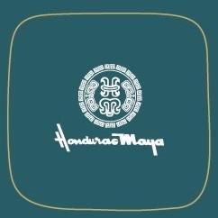 Hotel Honduras Maya On Twitter Ellos Ya Hicieron Su