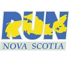 Run Nova Scotia 🇨🇦 (@runnovascotia) Twitter profile photo