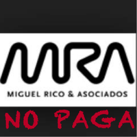 MRAfectados Noticias