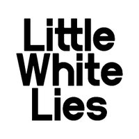 Little White Lies twitter profile