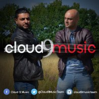 Cloud 9 Music | Social Profile