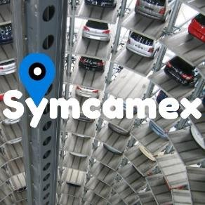 symcamex
