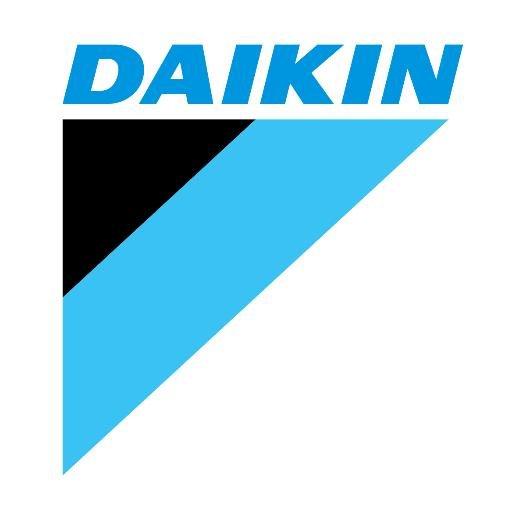 @daikin_america