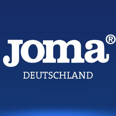 @JomaSport_DE