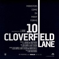 Cloverfield Clues | Social Profile