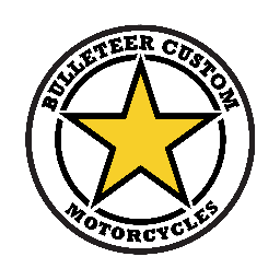 Bulleteer Customs (@bc_motorcycles) | Twitter