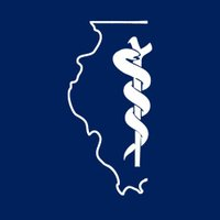 IL State Med Society | Social Profile