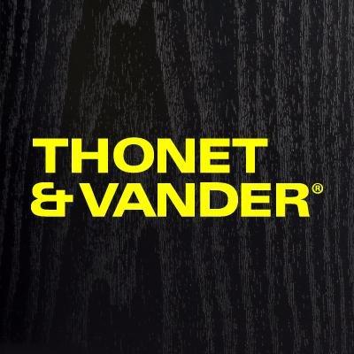 @ThonetVanderUS