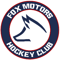 Fox motors hockey foxmotorshockey twitter for Fox motors grand rapids