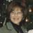 Kathy Brandt - kabrn00