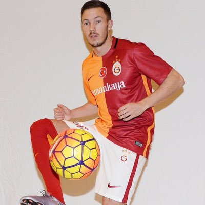 Martin Linnes (@M_Linnes) Twitter profile photo