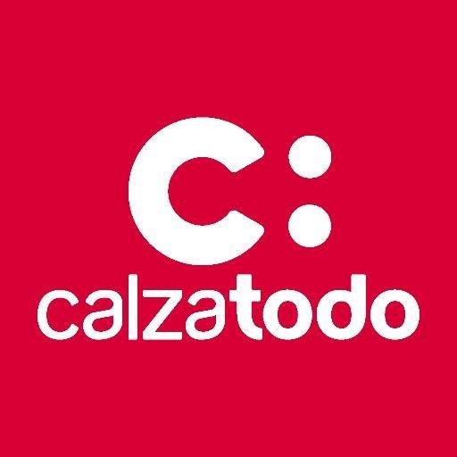 @somos_CALZATODO