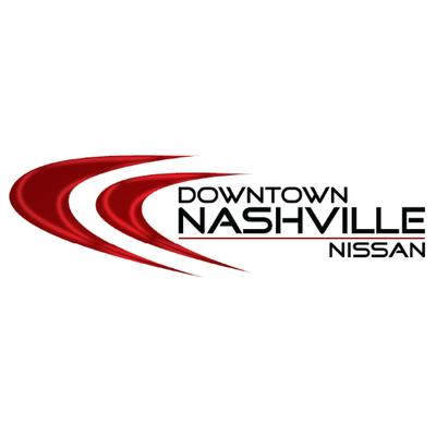 NASHVILLE NISSAN (@NASHVILLENISSAN) | Twitter
