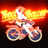 Red Racer Taphouse Beatty