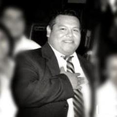 EduardoZC