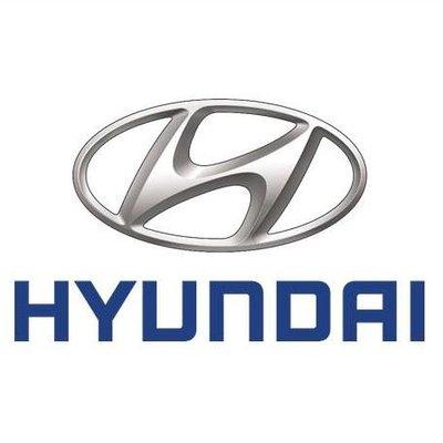 Ron Tonkin Hyundai >> Ron Tonkin Hyundai Tonkinhyundai Twitter