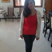 Franbritto6@gmail.co