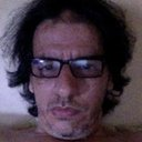 ANDRES NOCCIONI (@13hrch) Twitter