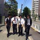 ひ (@0217_torohi) Twitter
