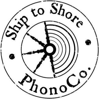 Ship to Shore PhonoCo.