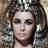 https://pbs.twimg.com/profile_images/688216765/For_FB_Elizabeth-Taylor-in-Cleopatra-elizabeth-taylor-6523996-384-648_normal.jpg