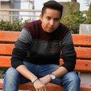 Sharad Chaudhary (@02_sc) Twitter