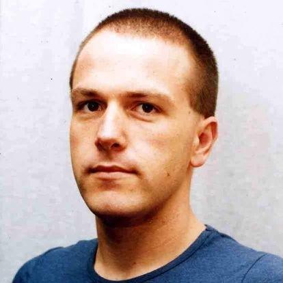Andrew Choreographer