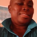 Mondeli Mzanywa Zizi (@13munda) Twitter
