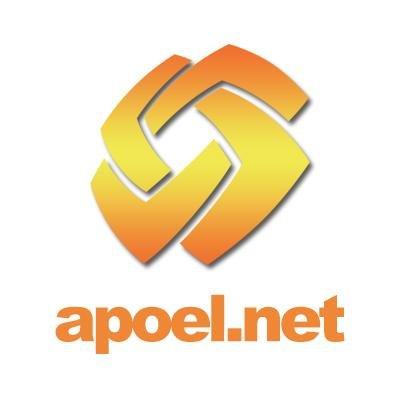 apoelnet