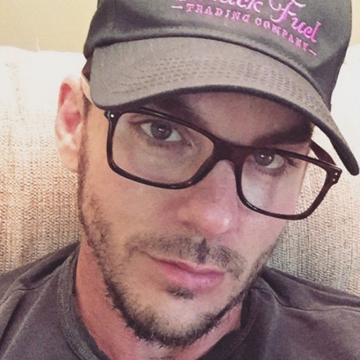 shannon leto quotes