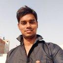 Dinesh Rajput (@007dinesh) Twitter