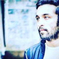 Siddhanth Kapoor ( @SiddhanthKapoor ) Twitter Profile