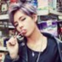 ✨K-POP動画✨ @k_pop_movie