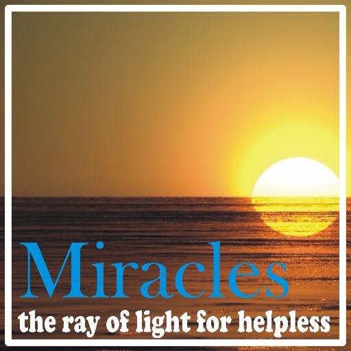 @miraclespk