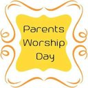 Parents Worship Day (@14FebPWDay) Twitter