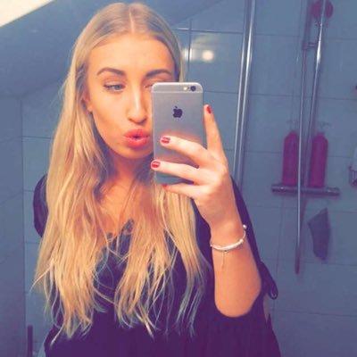 Stina Jörnvik