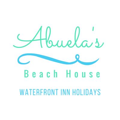 Abuelas Beach House on Twitter:
