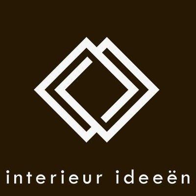 Interieur idee n interieur idee twitter for Interieur ideeen
