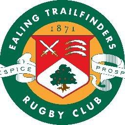 Ealing Rugby Mens