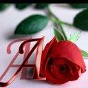 Alaa A (@13c660adc4cf485) Twitter
