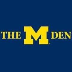 the m den themden twitter