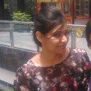 jyoti singh (@0528jyotiSingh) Twitter