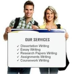 cheap essay papers for sale