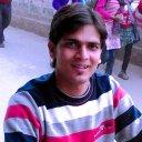 sahaj prakash mishra (@007_sahaj) Twitter