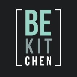 @BeKitchenStore