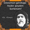 HAMZA HAMZA (@01Hamzaa) Twitter