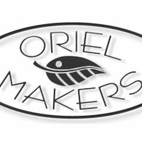 Oriel Makers
